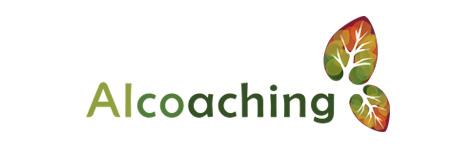 alcoaching