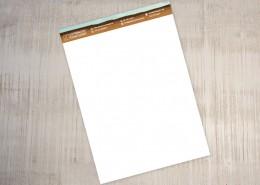 briefpapier_leerkrachtcoaching