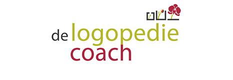 de-logopedie-coach
