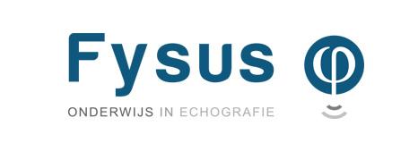 fysus