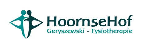 hoornsehof-geryzewski
