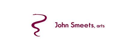 john-smeets