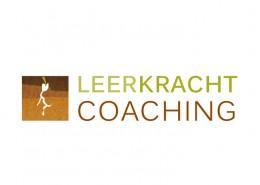 logo_leerkrachtcoaching_licht