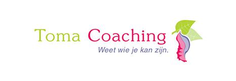 toma-coaching