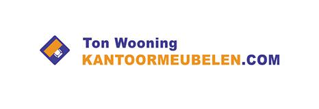 ton-wooning-kantoormeubelen