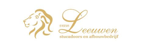 van-leeuwen-stucadoors