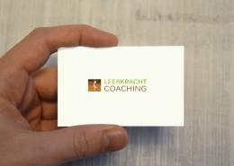 visitekaartjes_leerkrachtcoaching_voor