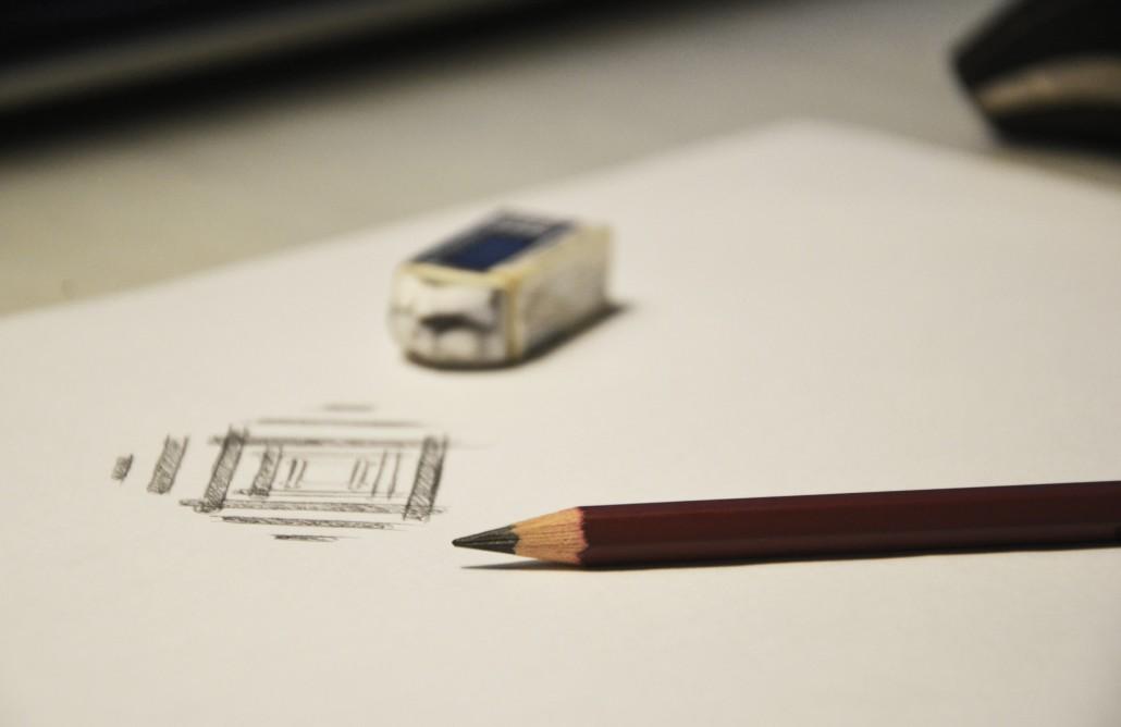 wat-maakt-een-logo-goed