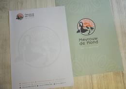 briefpapier_mevrouwdehond