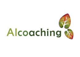 logo_alcoaching_a