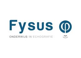 logo_fysus_a