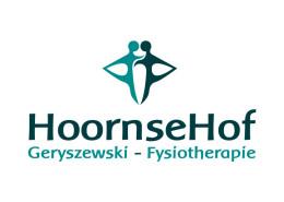 logo_hoornsehof_a