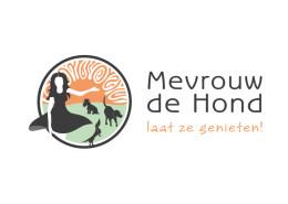 logo_mevrouwdehond_a