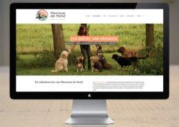 website_mevrouwdehond_a